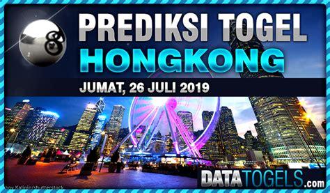 prediksi togel hongkong terbaru datatogelscom  juli  juli  juli