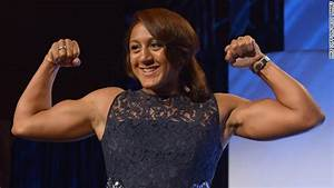 Rugby legend Jonah Lomu brings muscle to sevens' Rio ...