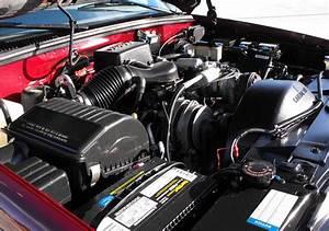 1999 Chevrolet Suburban  U0026 39 Sopranos 1st 4 Seasons U0026 39