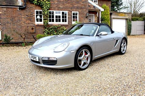 how to sell used cars 2006 porsche boxster lane departure warning 2006 porsche boxster sold gj pope cars