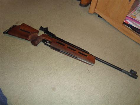 original diana diana 1980 west german 177 recoilless diana original