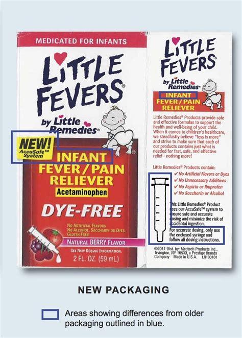 Baby Tylenol 25 Best Ideas About Baby Tylenol Dosage On Pinterest