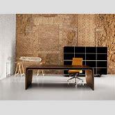 executive-office-interior-design
