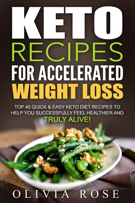 ketogenic diet recipes weight loss