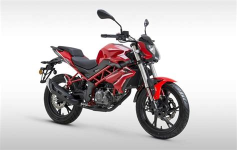 Benelli Trk251 Wallpapers by 2018 Benelli Bn 125 Images Photo Gallery Of 2018 Benelli