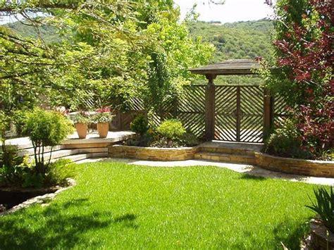 Deco Petit Jardin Exterieur Idee Deco Jardin Exterieur Deco Jardin Maison Email
