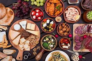 Best Food Stock Photos, Pictures & Royalty-Free Images - iStock