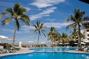 Sea garden nuevo vallarta updated 2018 prices hotel for Mayan sea garden nuevo vallarta