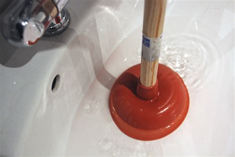 Verstopfter Abfluss Kuche by Waschbecken Abfluss Verstopft