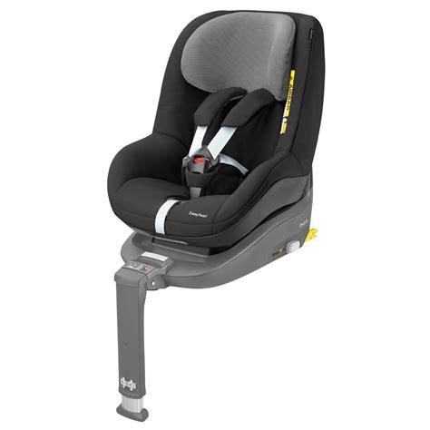 siege auto bebe securite le siège auto 2waypearl de bébé confort maxi cosi