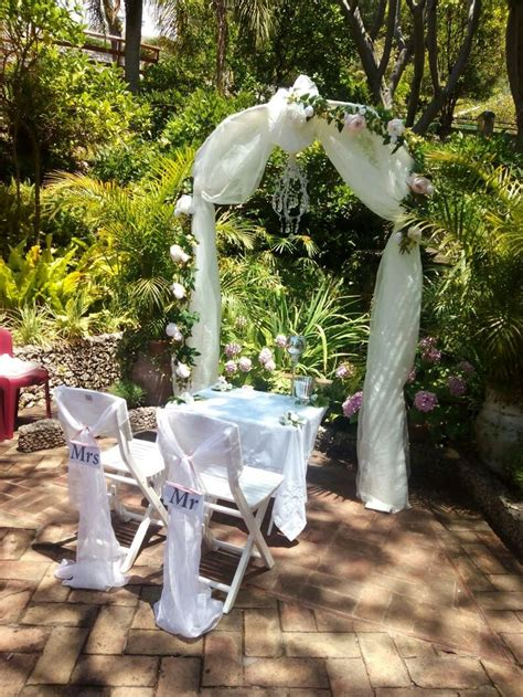53 best images about wedding in gibraltar on