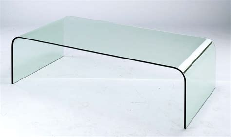 coffee tables glass coffee tables coffee table fascinating glass coffee table ikea glass