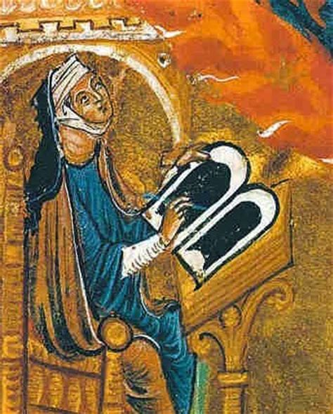 illuminismo periodo storico associazione legittimista trono e altare 171 il medioevo