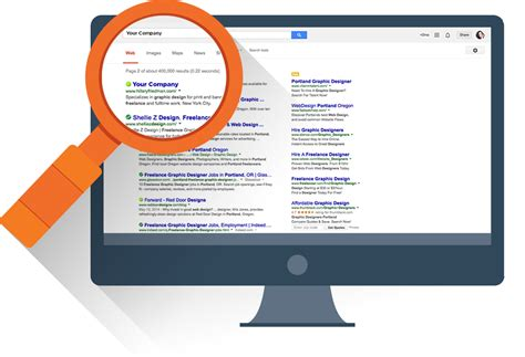 Search Engine Marketing Services - ppc management services increase traffic sales today