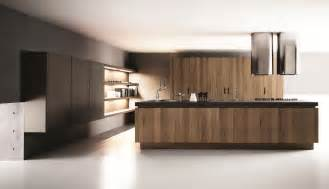 design your own kitchen island kitchen interior design ideas decobizz