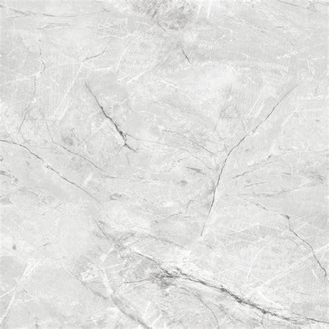 norwall carrara marble wallpaper wf  home depot