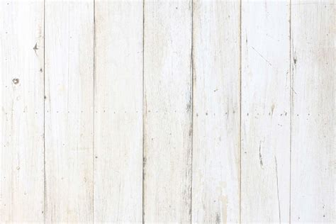 Photo Collection On Wood Background
