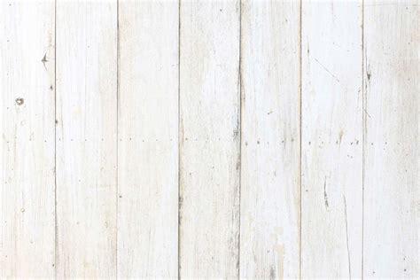 distressed white cabinets white wood wallpaper wallpapersafari