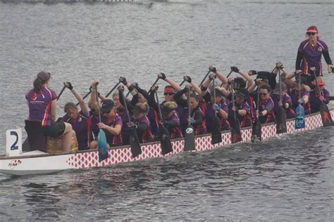 Dragon Boat Newcastle Nsw by Dragonhunters Newcastle Dragonboat Team Home Facebook