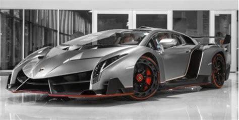 lamborghini veneno review price specs   cars
