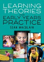 learning theories  early years practice sage