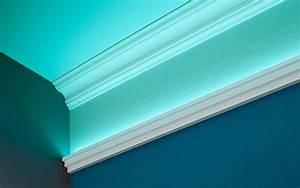 Profilleisten Für Indirekte Beleuchtung : lichtleiste indirekte beleuchtung f r ihr zuhause pvg ~ Sanjose-hotels-ca.com Haus und Dekorationen
