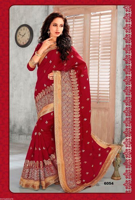 baju gamis india