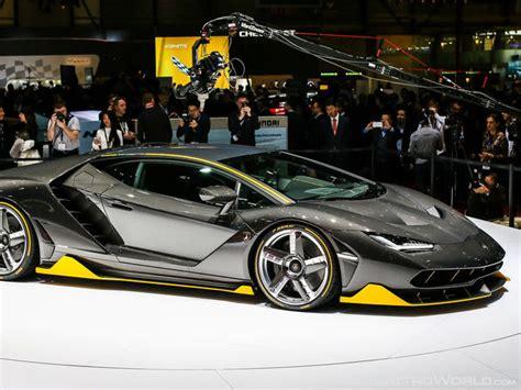 Bellissima auto elettrica 12v licenza bugatti chiron per bambini full optional. Poll: Bugatti Chiron or Lamborghini Centenario? | Playbuzz