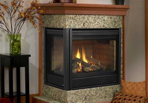 hearth home technologies recalls gas fireplaces due