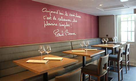 Comptoir De L Est by Restaurant Furniture For Le Comptoir De L Est In Lyon