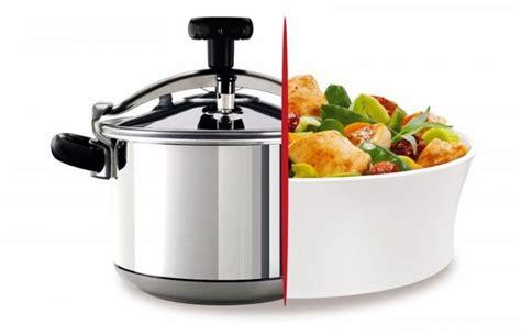appareil a cuisiner cuisiner sain rapide et moins cher 3 appareils à avoir