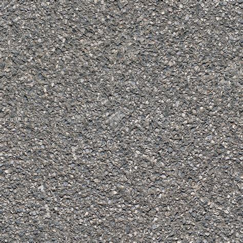Concrete bare rough wall texture seamless 01574