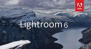 Dernière Version Adobe : adobe vient de sortir la derni re version autonome de lightroom le blog photo ~ Maxctalentgroup.com Avis de Voitures