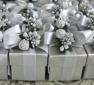 silver wedding i do inspiration wedding silver grey white
