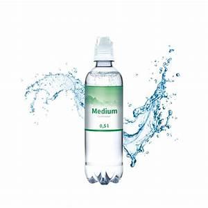 Fragen Zum Wasser : 330 ml oder 500 ml medium werbe wasser ~ Lizthompson.info Haus und Dekorationen