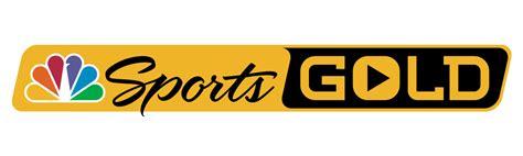 Sports Show Logo by Nbc Sports Gold Shows Nbc Sports Pressbox
