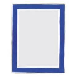 home interior picture frames enamel frame 5 x 7 enamel frames picture frames home decor scullyandscully com