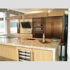 Where To Buy Bronze Appliances  The Beautiful Warm Finish