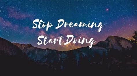 motivational desktop wallpaper