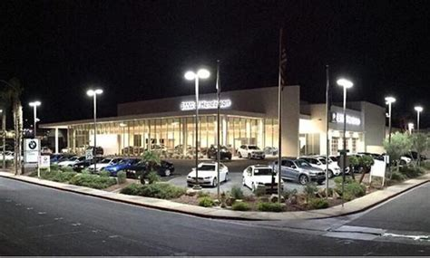Henderson, Nv 89014 Car Dealership, And