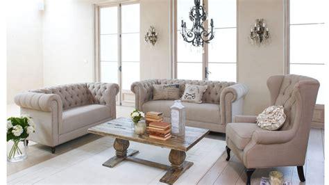 harvey norman living room furniture daodaolingyy