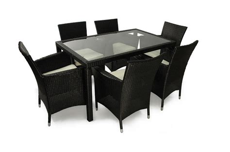 ensemble table et chaise jardin table chaise jardin