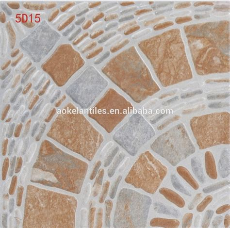 300x300 ceramic rustic tiles cheap floor tiles buy