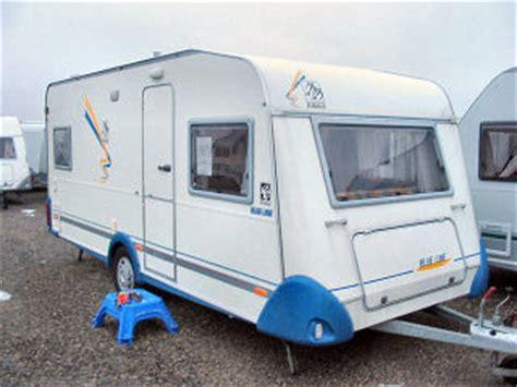 suche gebrauchten wohnwagen hymer eriba gebrauchte wohnwagen kaufen ebay kleinanzeigen autos weblog