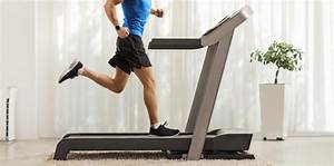 Best Treadmills For Home Use 2020
