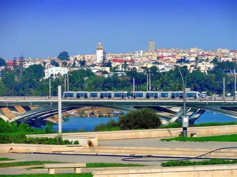 Rabat Pictures  Photo Gallery Of Rabat Highquality