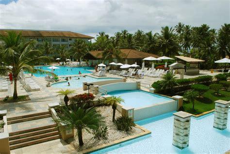 Costa Resort by Sauipe Resort