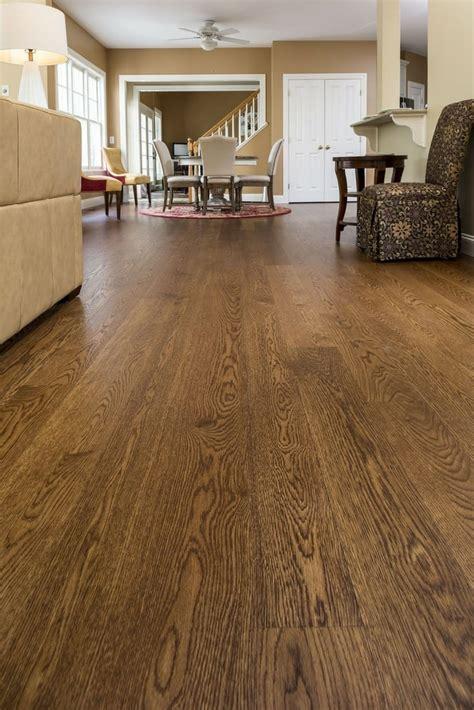 matte  satin floor finish freedom flooring blog
