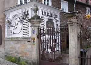 Historische Baustoffe Dresden : historische gartenlaube dresden ~ Markanthonyermac.com Haus und Dekorationen