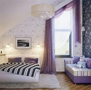 Deko Schlafzimmer Accessoires. deko schlafzimmer accessoires ...